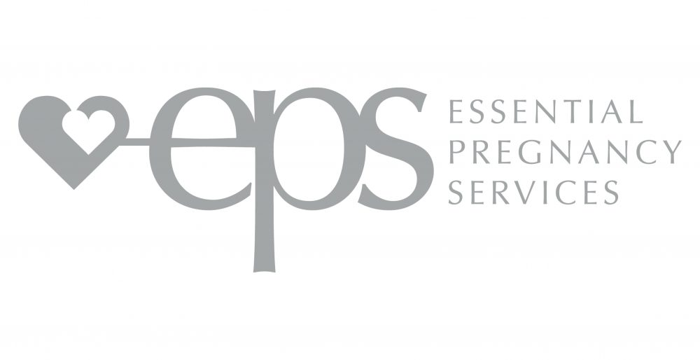 Essential Pregnancy Services Omaha NE