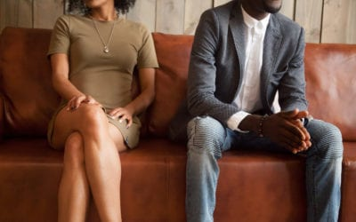 Will Abortion Have an Impact on my Relationship?